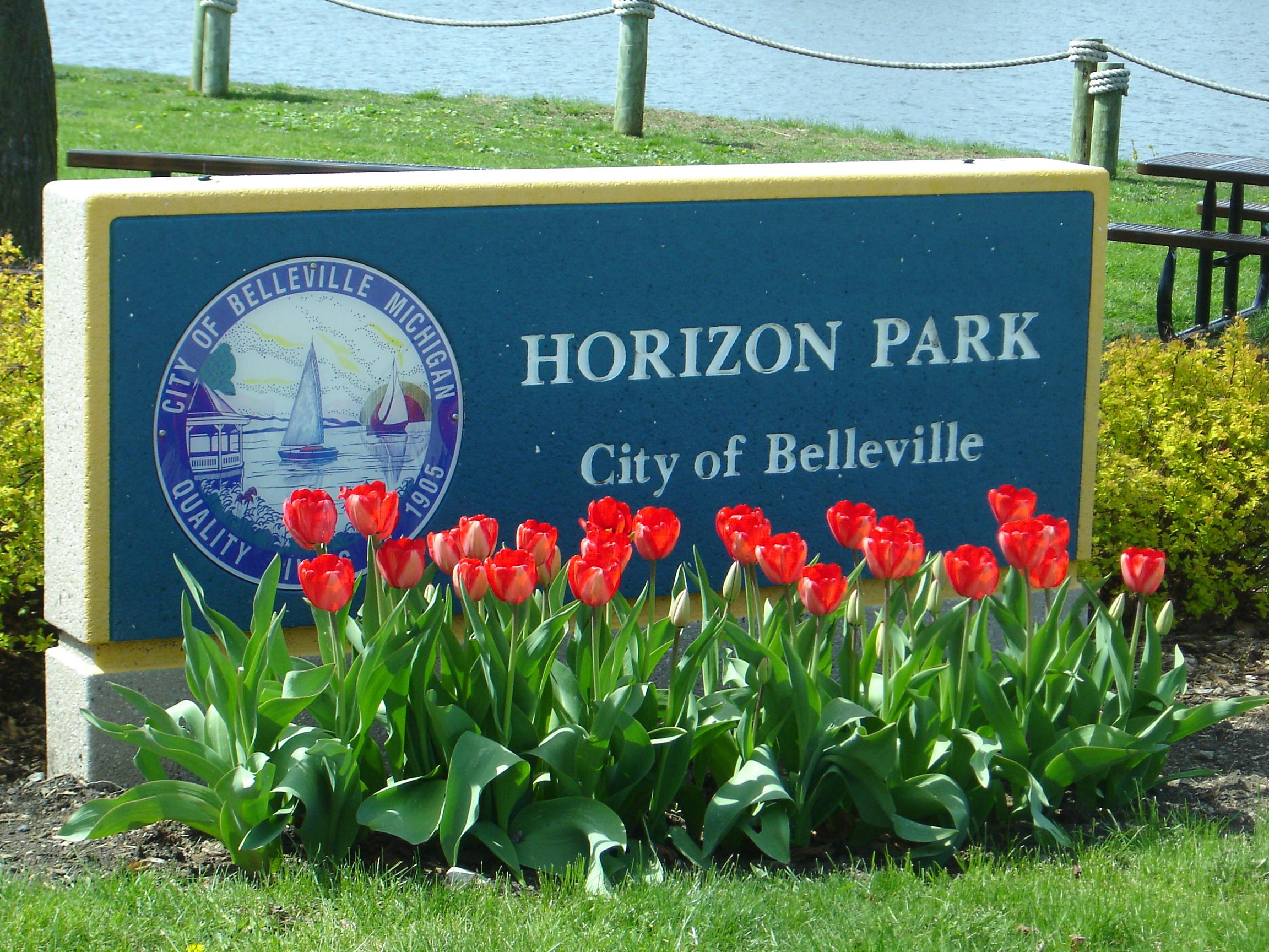 City of Belleville – Official Website