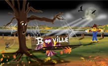 Booville-web-ready_000