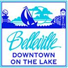 bellevilledowntown_006