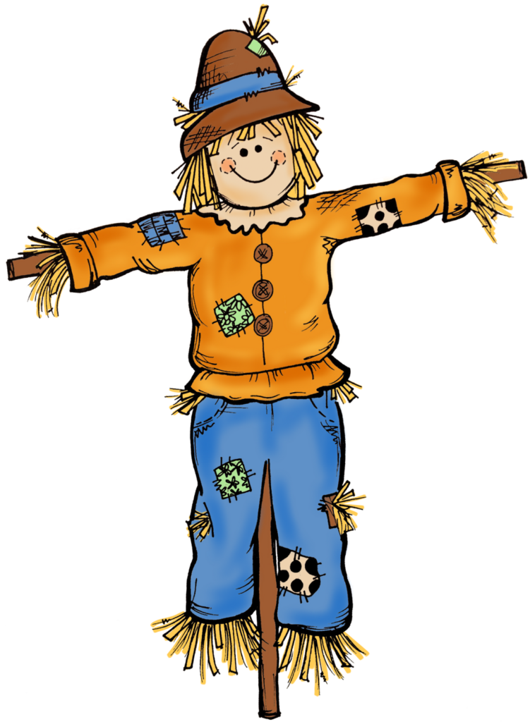 Image result for scarecrow pictures